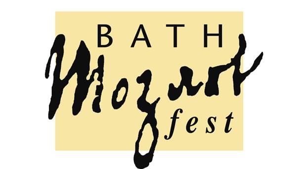 Bath Mozartfest