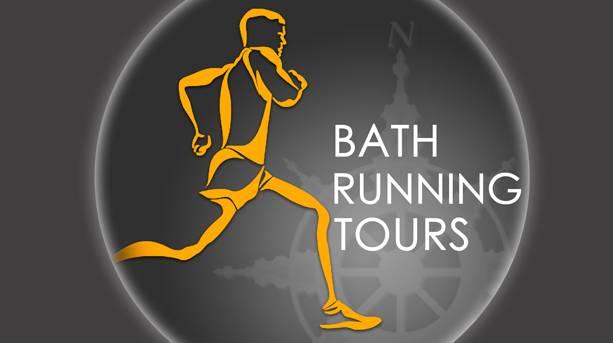 Bath Running Tours