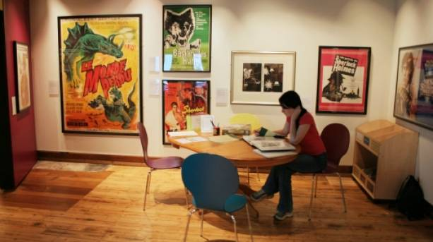 A Study in Sherlock, Portsmouth Museum