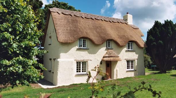 Bosinver Farm Cottages