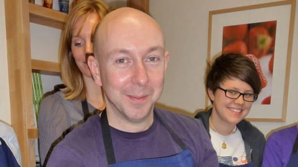 Demuth's Cookery School