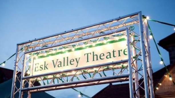 Esk Valley Theatre, Glaisdale