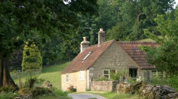 Westley Farm Cottages