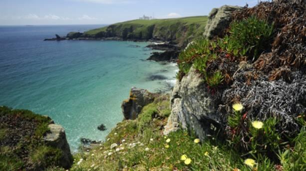The Lizard Heritage Coast