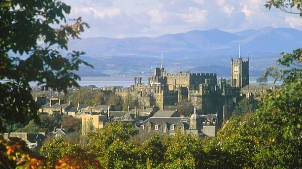 Αποτέλεσμα εικόνας για the city of lancaster