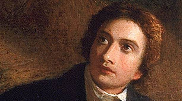 john keats poetry style Life, letters, and literary remains of john keats (letters and poetry) 1848 bate analyzes the style and structure of keats's early poetry, particularly the sonnets.