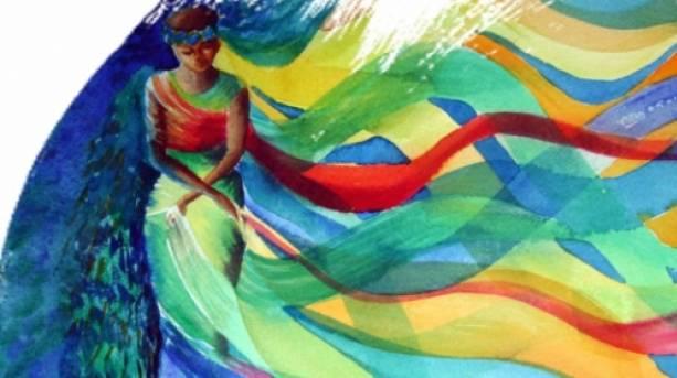 Mariana Art