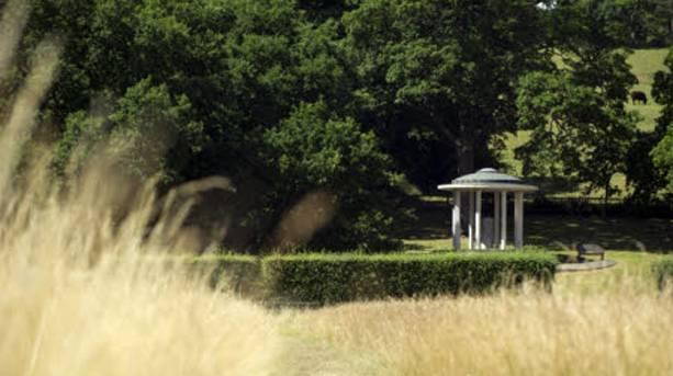 Runnymede National Trust