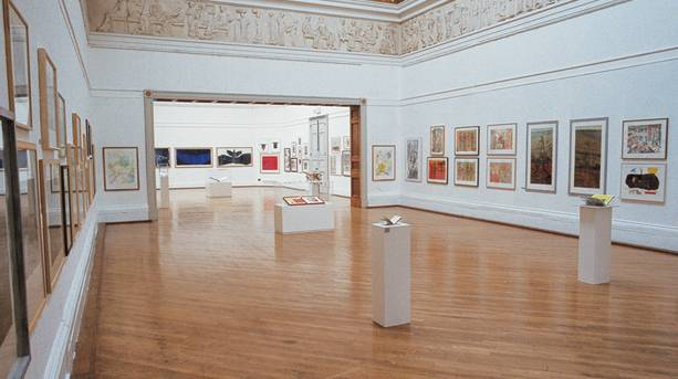 Royal West Academy of Art