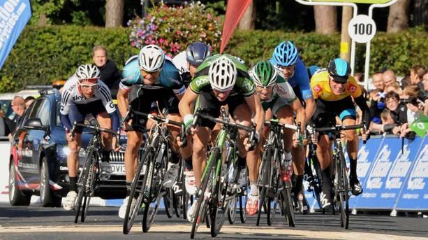 Aviva Tour of Britain