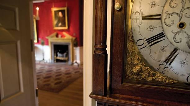 Abbot Hall Art Gallery