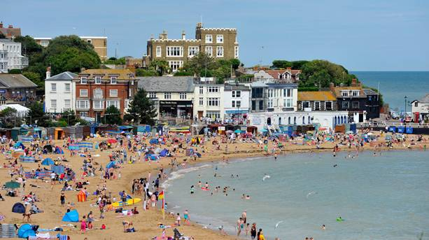 broadstairs kent visit england jason solomons kidrated
