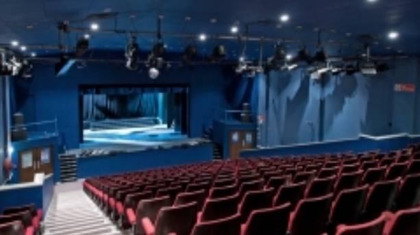 YMCA Theatre