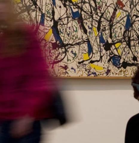 Arts and cultural events