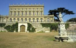 Uncover Cliveden's unique past