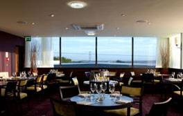 Hallmark Hotel by Humber Bridge