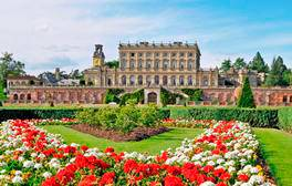Uncover a political scandal at Cliveden House