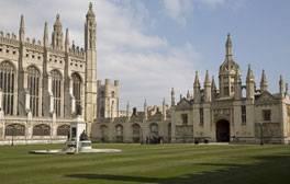Tour de France- Étape 3: Cambridge à Londres