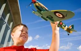 Imperial War Museum Duxford