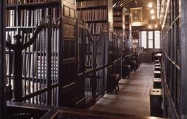 Uncover the secrets of HiDDEN Manchester