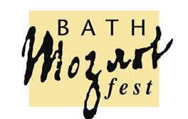 Celebrate Mozart with world-class cultural events in Bath