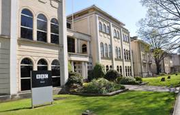Take a television Tour of the BBC