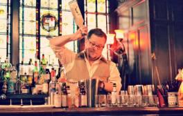 Get in the spirit with Bristol Cocktail Week