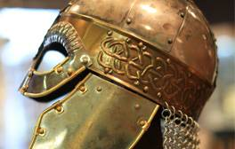 Discover Staffordshire's hoard of free and cheap activities and attractions