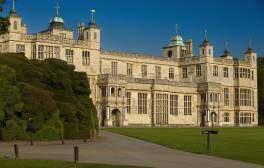 Experience Victorian family life at Audley End House and Gardens