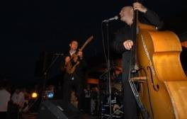 Get your 'blues' fix at Broadstairs Blues Bash