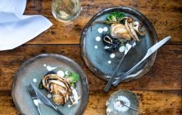 New Michelin stars make Cumbria foodie heaven