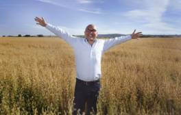 Follow in Gregg Wallace's foodie footsteps in Durham