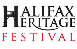 Discover historical gems at Halifax Heritage Festival