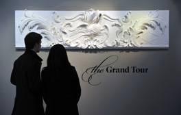Visit the crème de la crème of classic and modern art