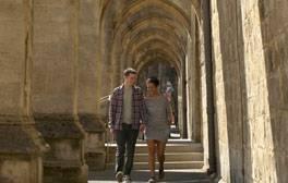 Retrace the footsteps of John Keats in Winchester