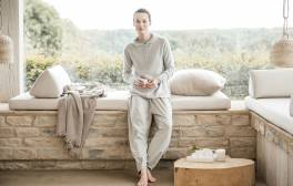 Banish those winter blues with a blissful spa day