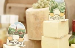 Love cheese, love Cheshire
