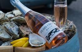Enjoy wine tasting in the heart of Devon