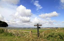 Explore the Natural Beauty of North Wessex Downs