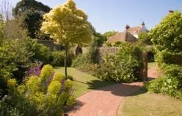 Explore Rottingdean, the home of Rudyard Kipling