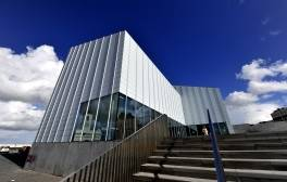 See priceless art at Margate's Turner Contemporary