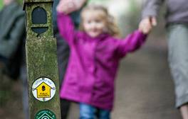 Strap your boots on for the Cotswold Way National Trail