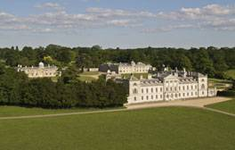 Discover Woburn Abbey