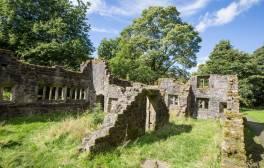 Enjoy Bronte rambles in Lancashire