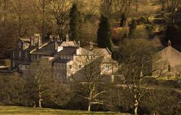 Follow in the footsteps of filmmakers in Lancashire