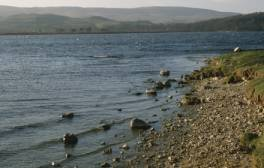 Malham Tarn Geocaching Trail