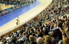 Cycling Centre National
