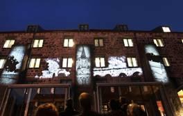 Give cultural films a go at Berwick Film & Media Arts Festival