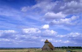 Explore Romney Marsh