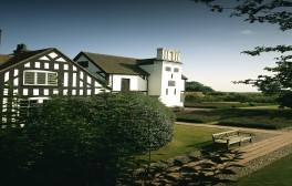 Visit the first 'Royal Oak' and Boscobel House & Gardens